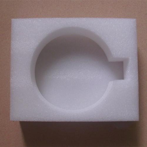 电商行业怎么选择防震包装?