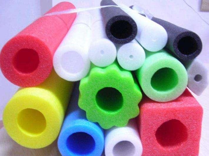 绿色环保包装材料的用途一般有那些