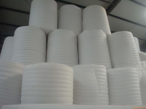 我国未来EPE珍珠棉的发展前景重在走环保路线