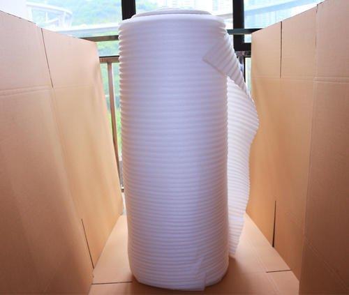 木地板防潮专家——珍珠棉卷