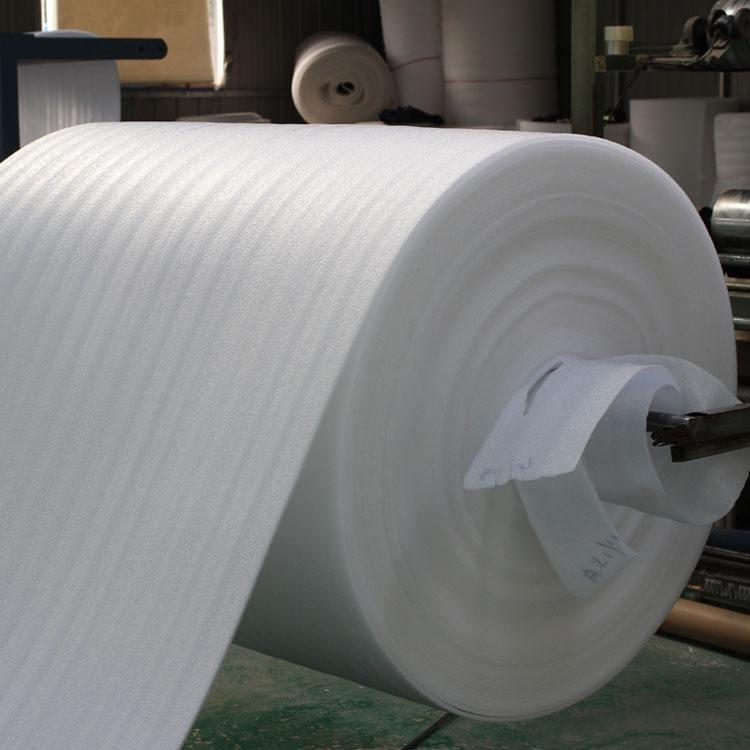 厂家大量批发 epe珍珠棉异形包装材料 工艺品包装盒内衬