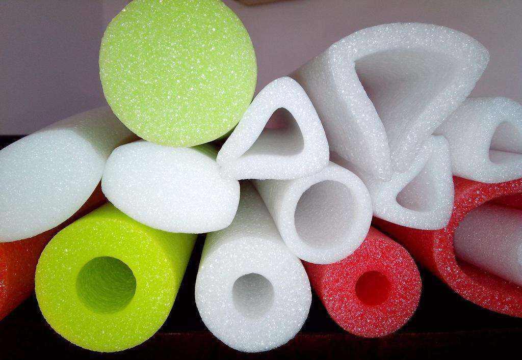 佛山厂家供应 epe珍珠棉保护套定做 高密度异形珍珠棉包装