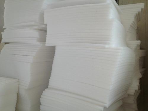 珍珠棉板材包装.jpg