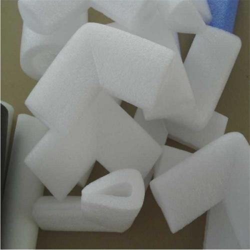 佛山珍珠棉护角护边批发 珍珠棉护角防撞材料包装定制