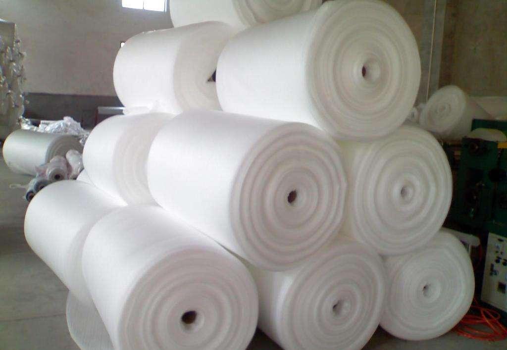 珍珠棉卷材包装材料.jpg